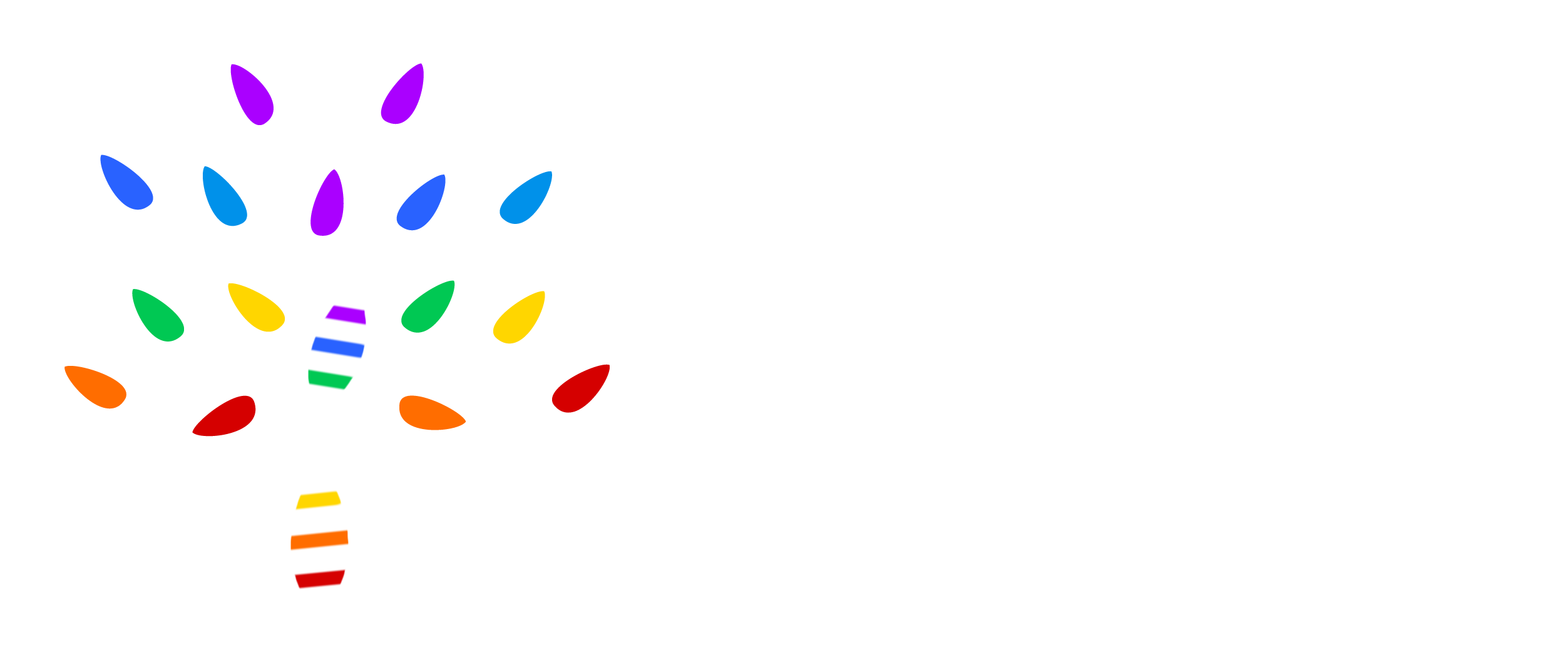 mutlu-yasam-akademisi-logo